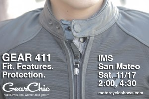 IMS motorcycles shows san mateo 2012