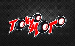 tokyo moto sf motorcycles shirts