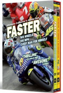faster motorcycle movies fastest