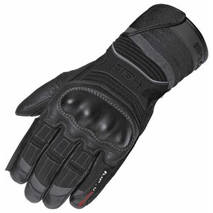 held warm n dry gore-tex waterproof gloves