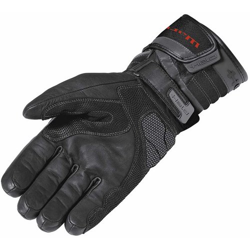 held warm n dry gloves winter waterproof goretex