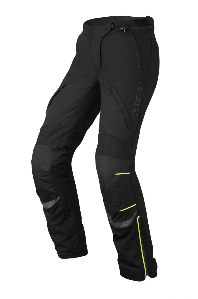 alpinestars_new_land_pants_hiviz