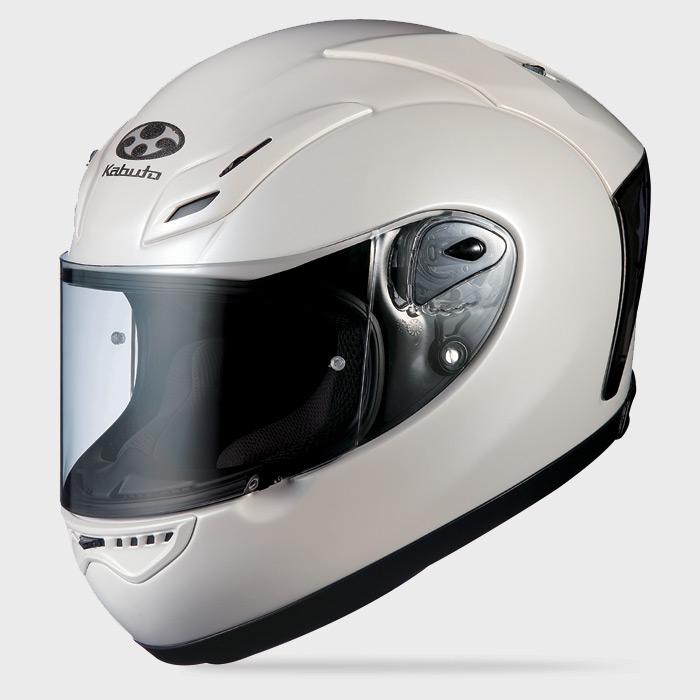 Kabuto motorcycle helmets usa ff-5v