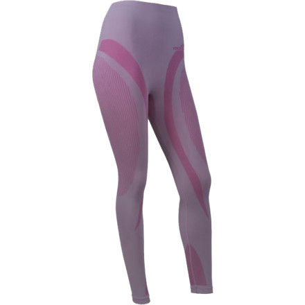 forcefield_womens_baselayer_pants