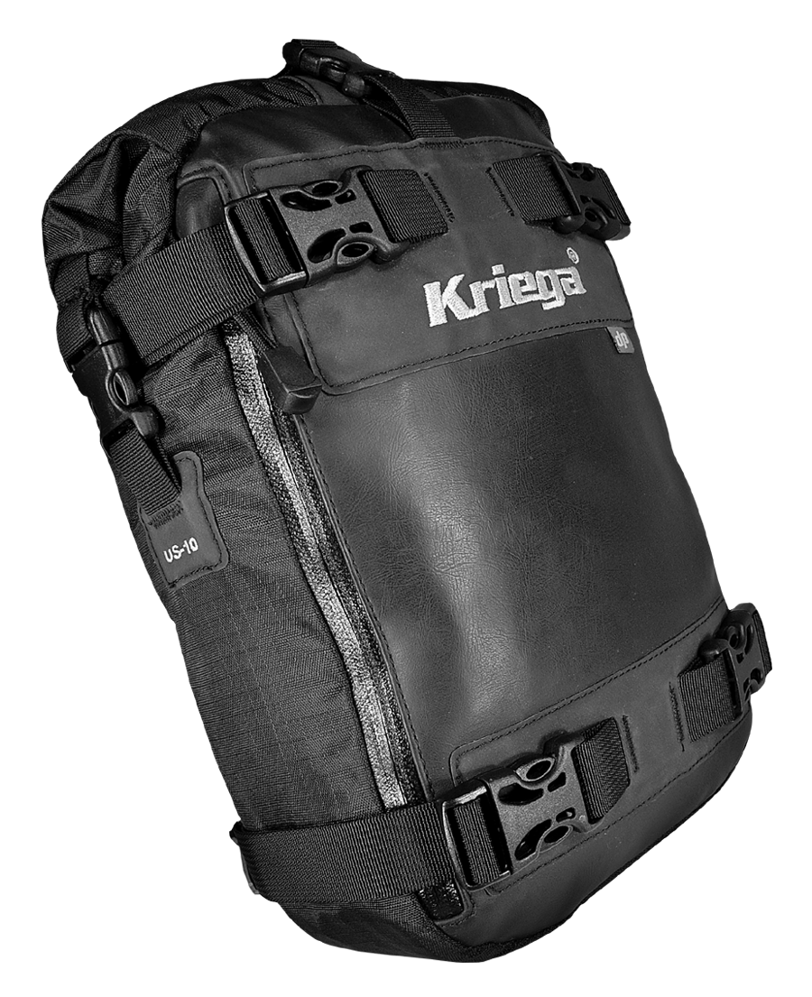 kriega_US10pack