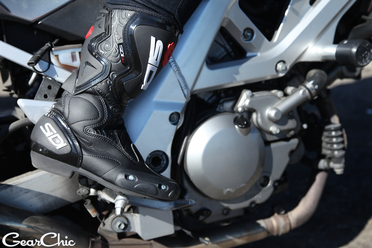 sidi_fusion_lei_womens_motorcycle_boots