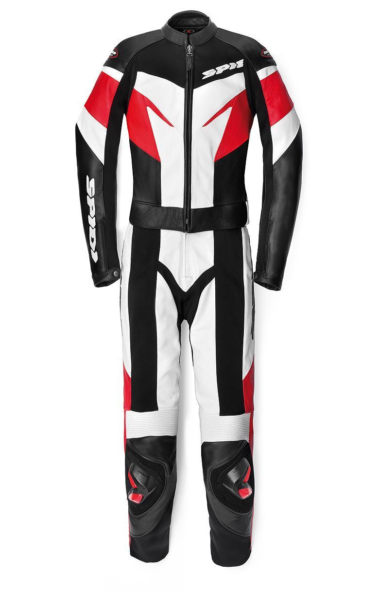 spidi_trackster_ladies_leather_suit