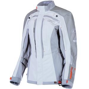 2014-klim-womens-altitude-jacket-grey-mcss