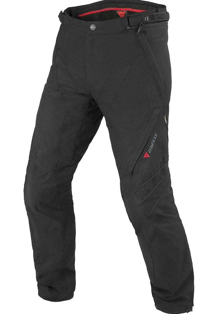 dainese_travelguard_gtx_womens_pants