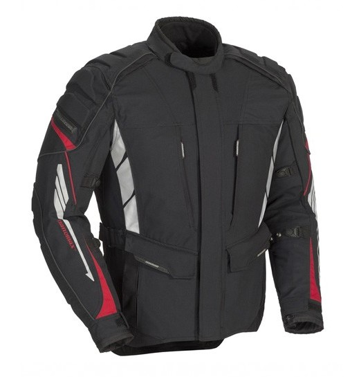 fieldsheer_womens_adventure_tour_jacket_black