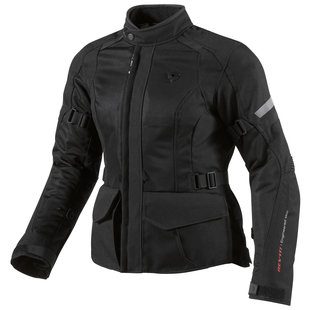 revit_womens_levante_jacket_detail revzilla