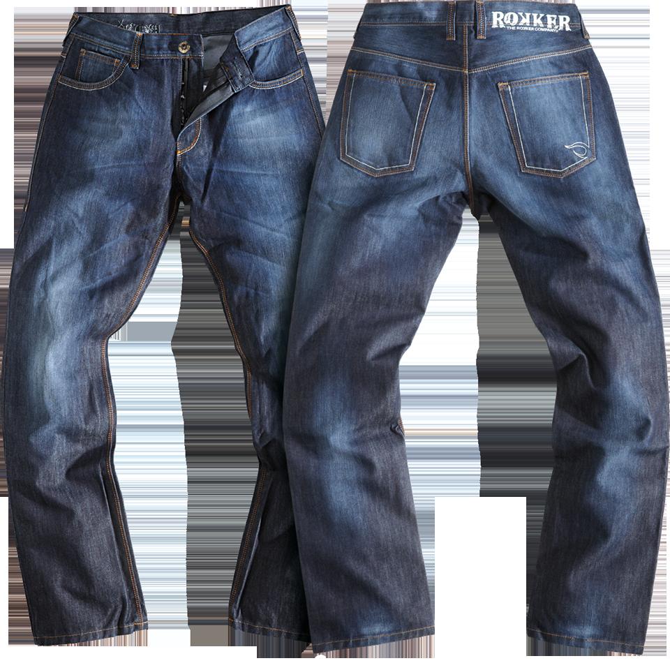 Jeans_Men_Revolution
