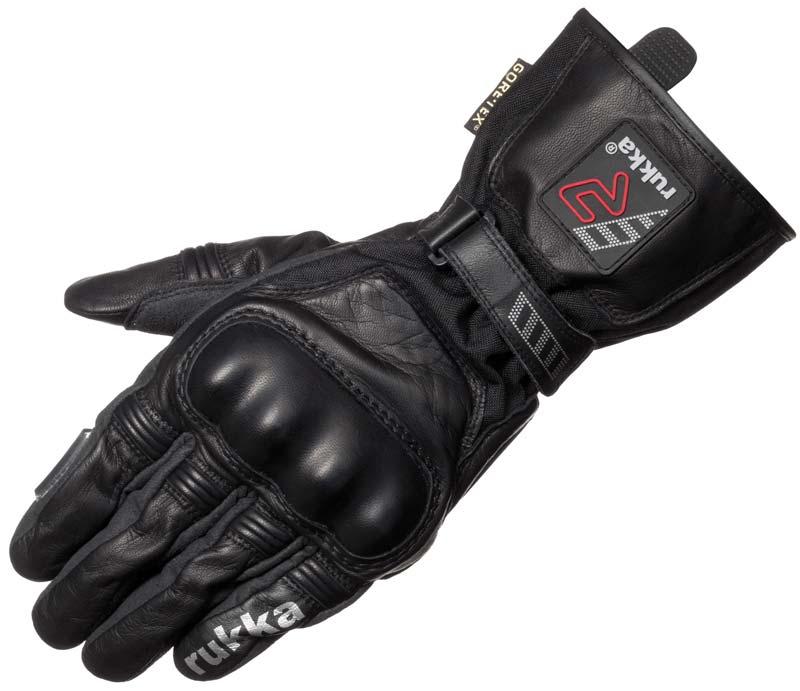 Rukka_Vilma_GoreTex_Womens_Glove