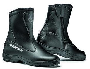 sidi_womens_verona_lei_boots