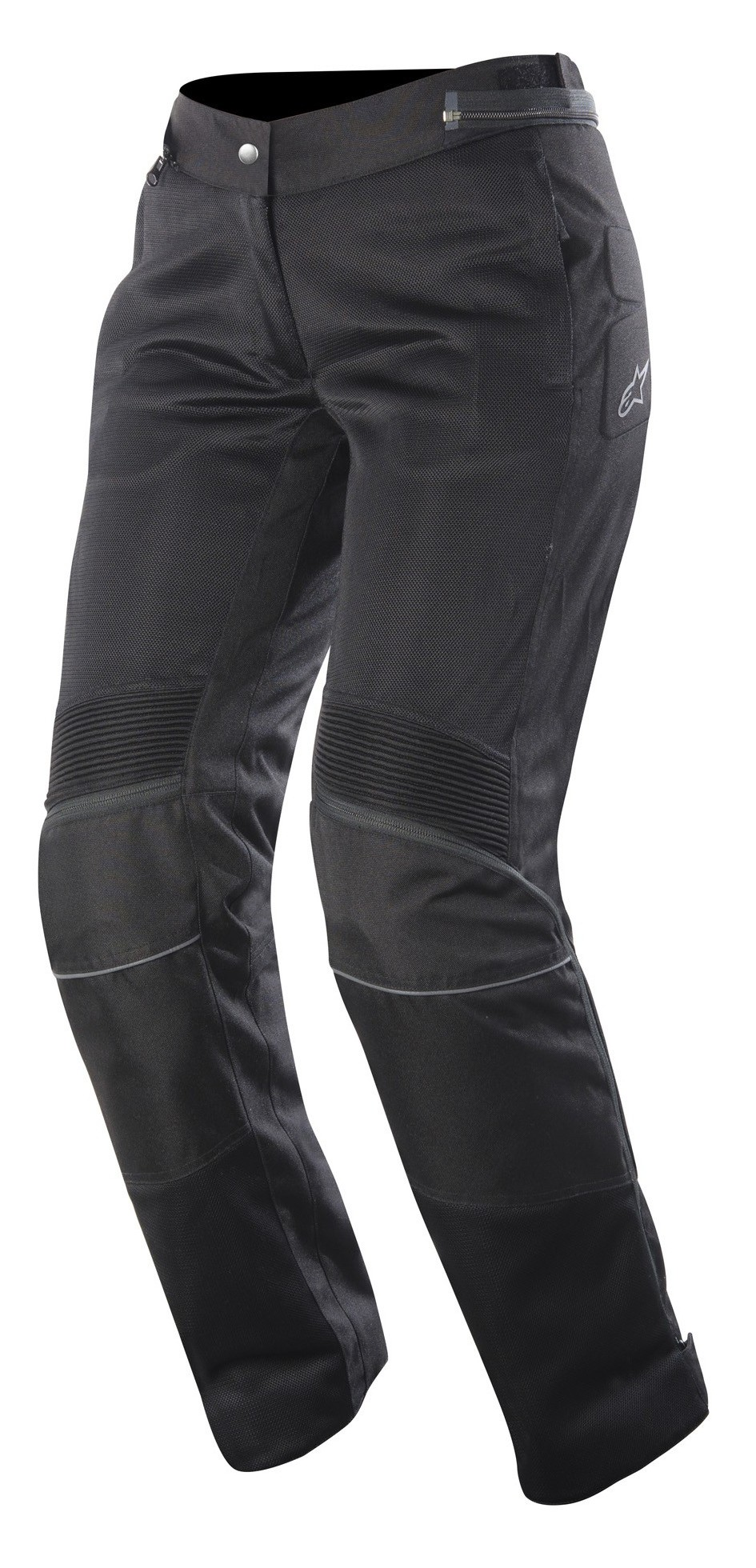 alpinestars_oxygen_summer_womens_motorcycle_pants
