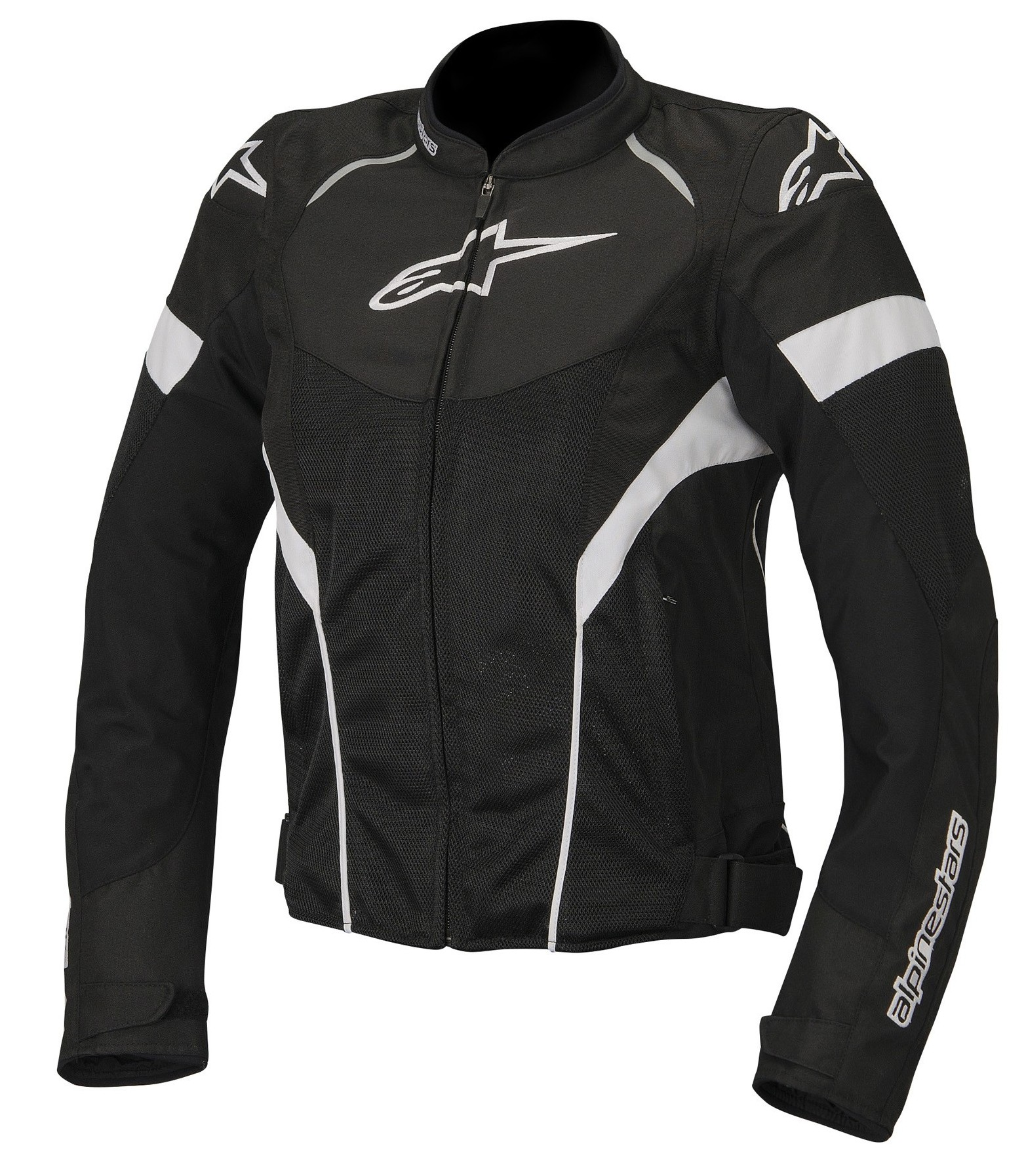 alpinestars_t-gp_plus_r_air_summer_jacket womens
