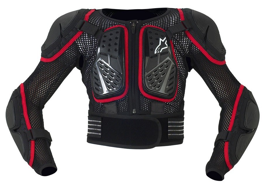 alpinestars_youth_bionic_protection_2