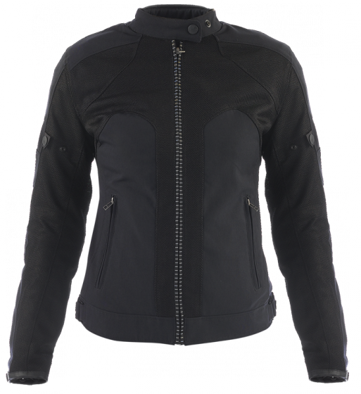 Summer Motorcycle Jacket >> My Favorite Summer Motorcycle Jackets For Women Gearchic