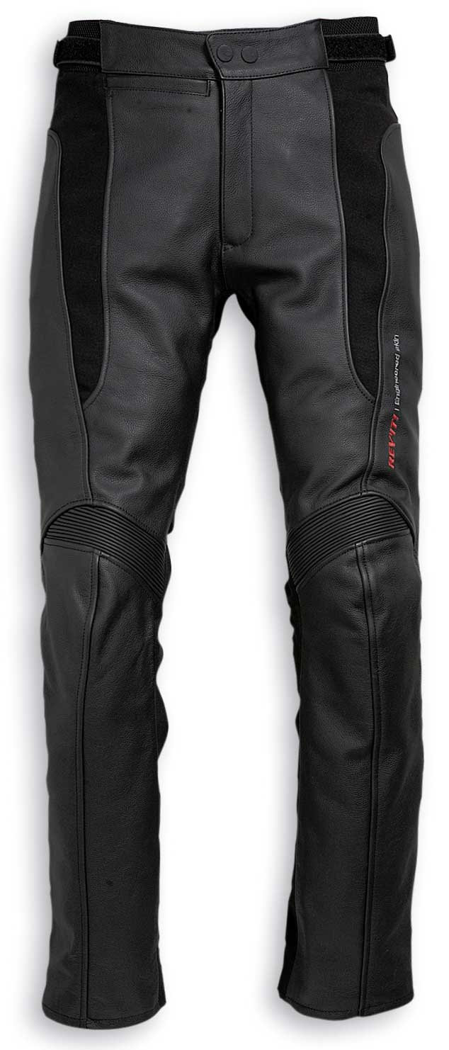 revit marryl womens motorcycle leather pants