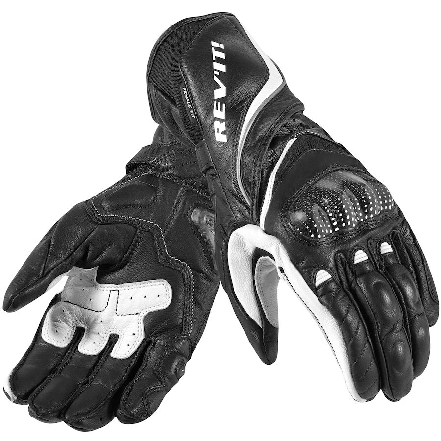 REVIT_Womens_Xena_womens_motorcycle_Gloves