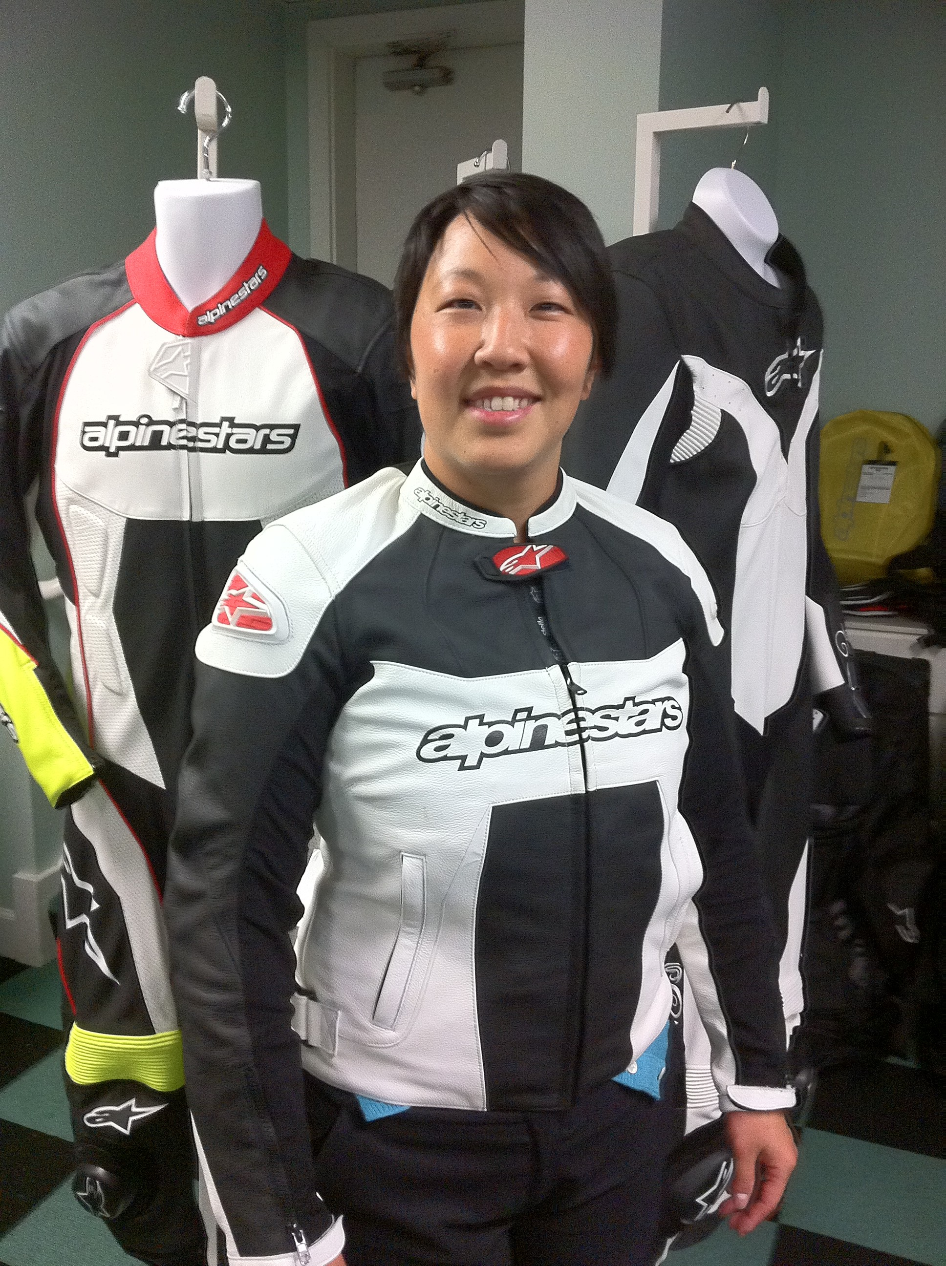 alpinestars_gp_plus_leather_womens_jacket