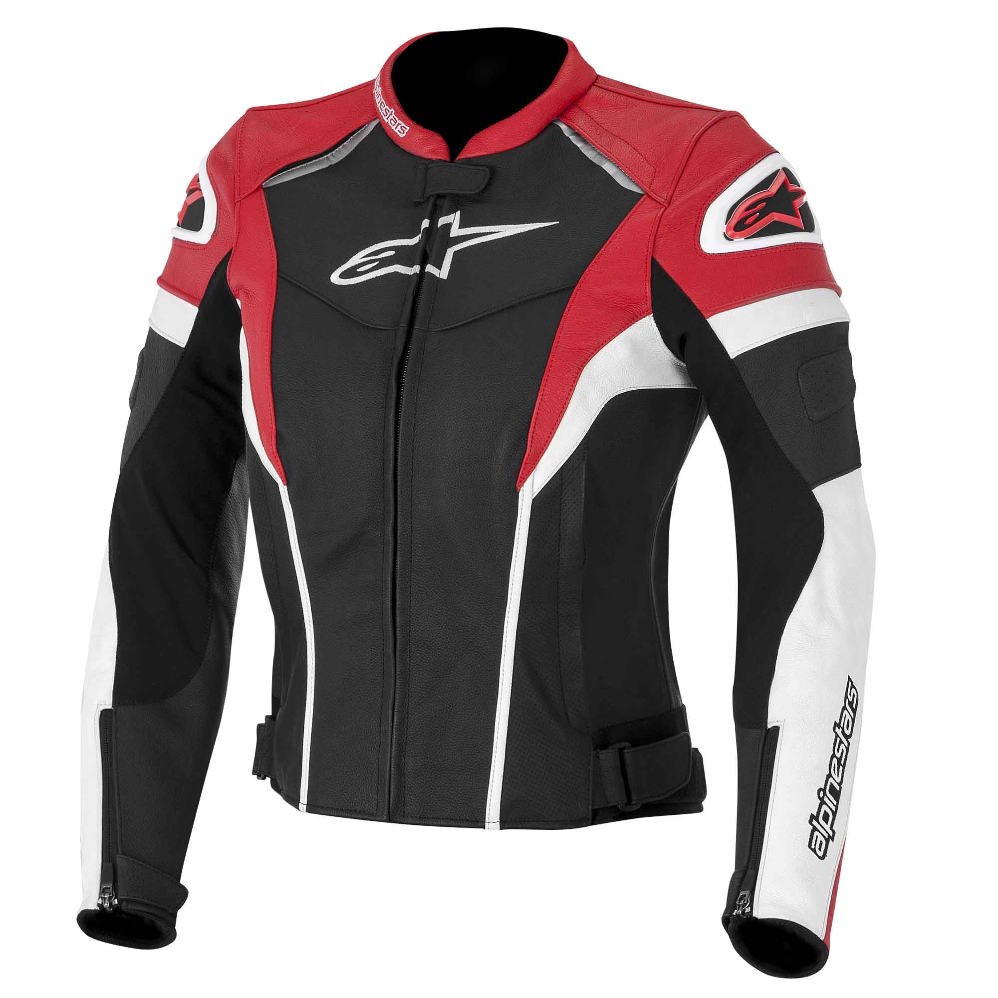 alpinestars_stella_gp_plusR_womens_perforated_leather_jacket