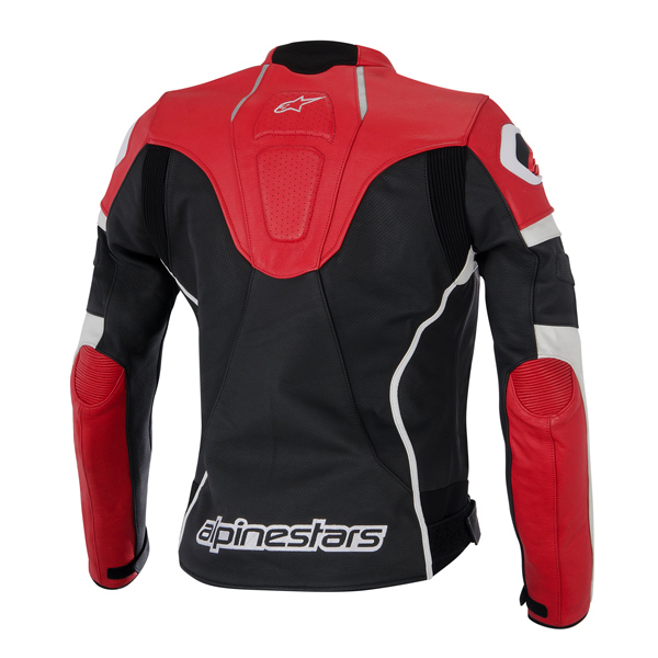 alpinestars_stella_gp_plusR_womens_perforated_leather_jacket_back