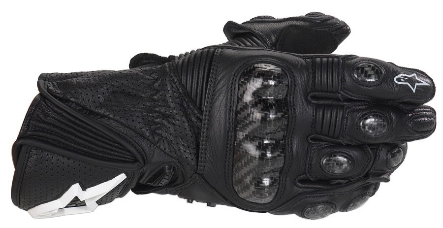 alpinestars_womens_gp_plus_motorcycle_gloves