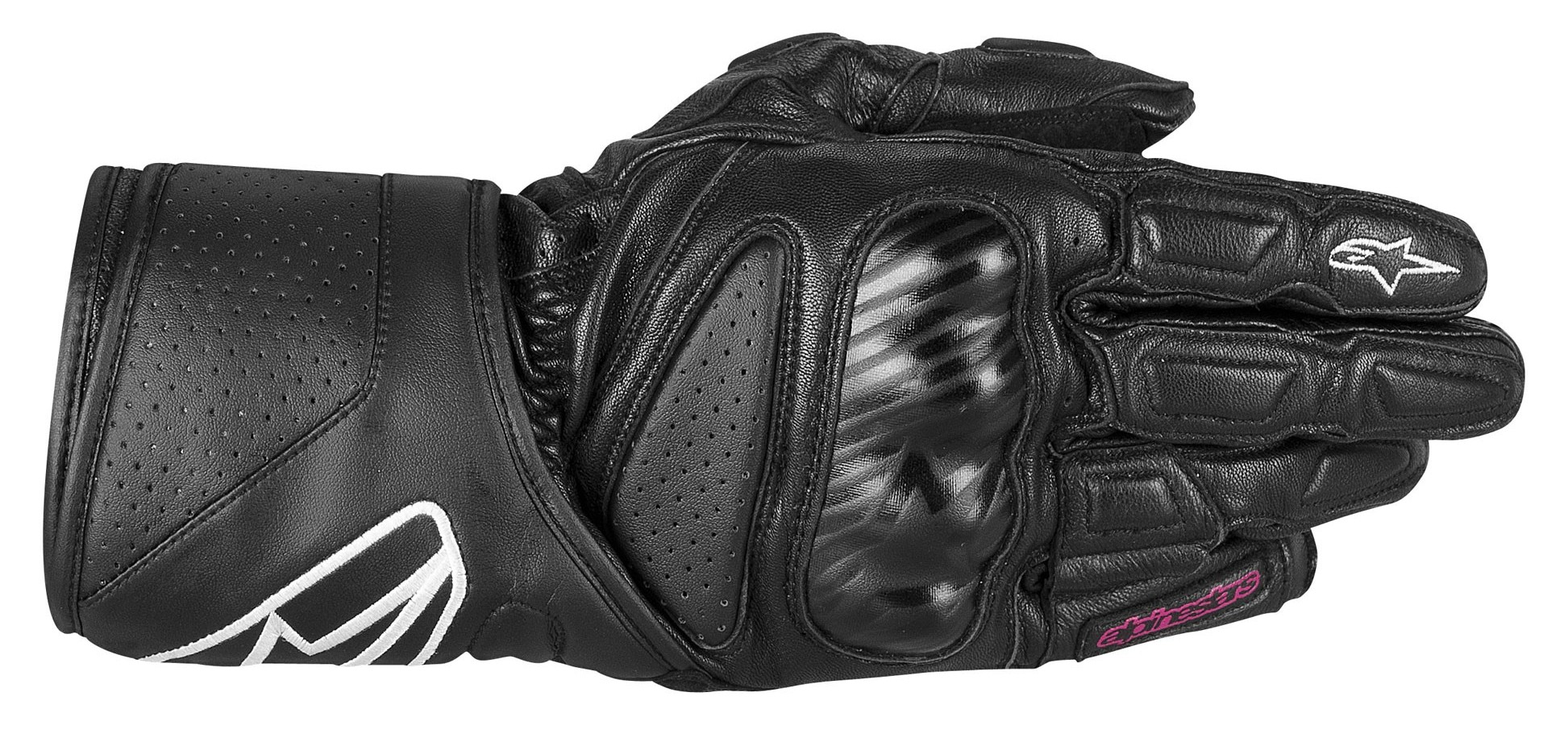 alpinestars_womens_stella_sp2_motorcycle_gloves