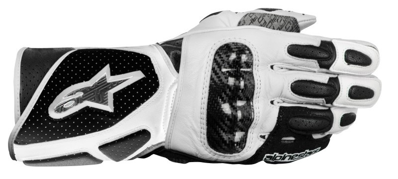 alpinestars_womens_stella_sp8_motorcycle_gloves
