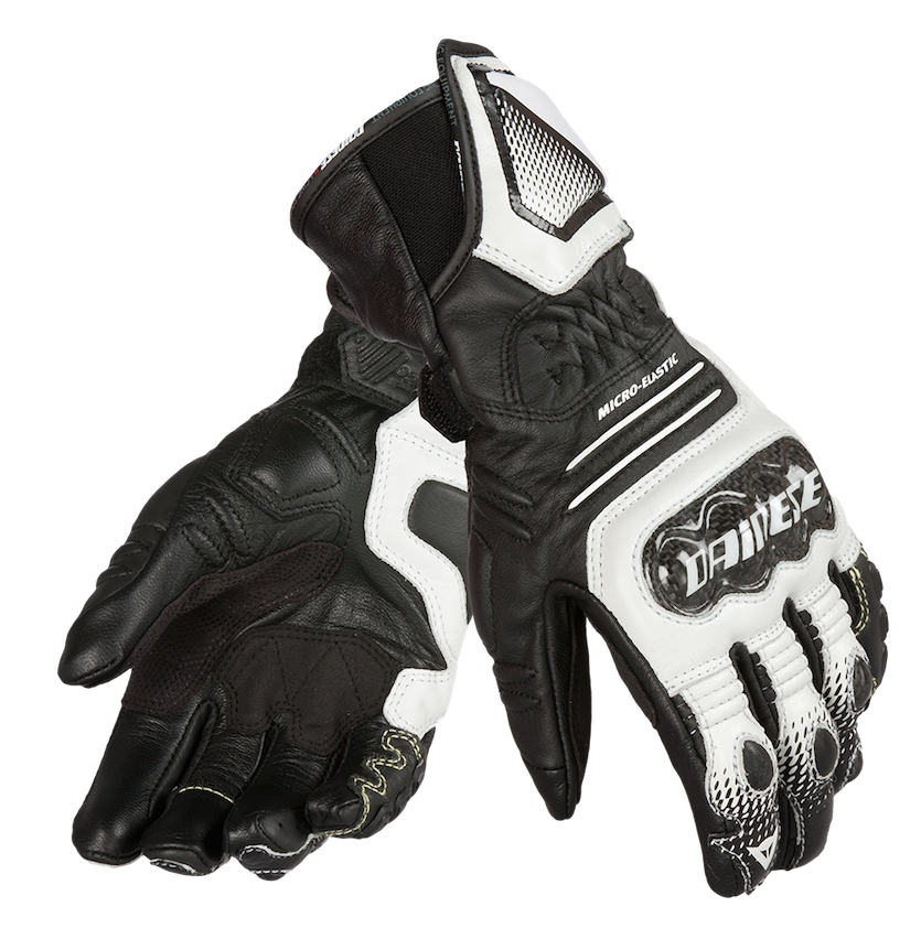 dainese_carbon_cover_st_womens_motorcycle_race_glove