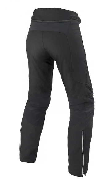 dainese_travelguard_gtx_womens_pants_back
