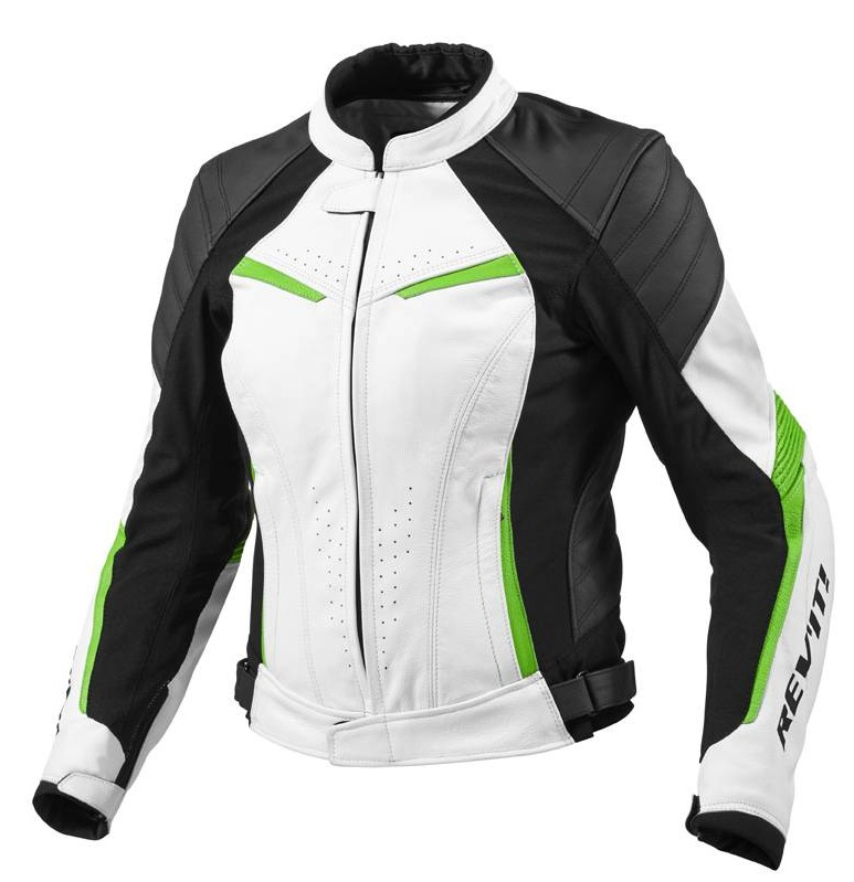 revit_xena_womens_motorcycle_summer_leather_jacket