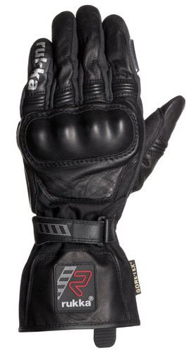 rukka_vilma_womens_waterproof_goretex_gloves_