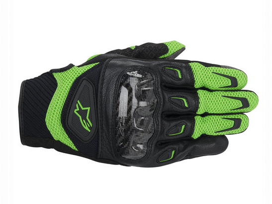 alpinestar_smx2_air_carbon_gloves