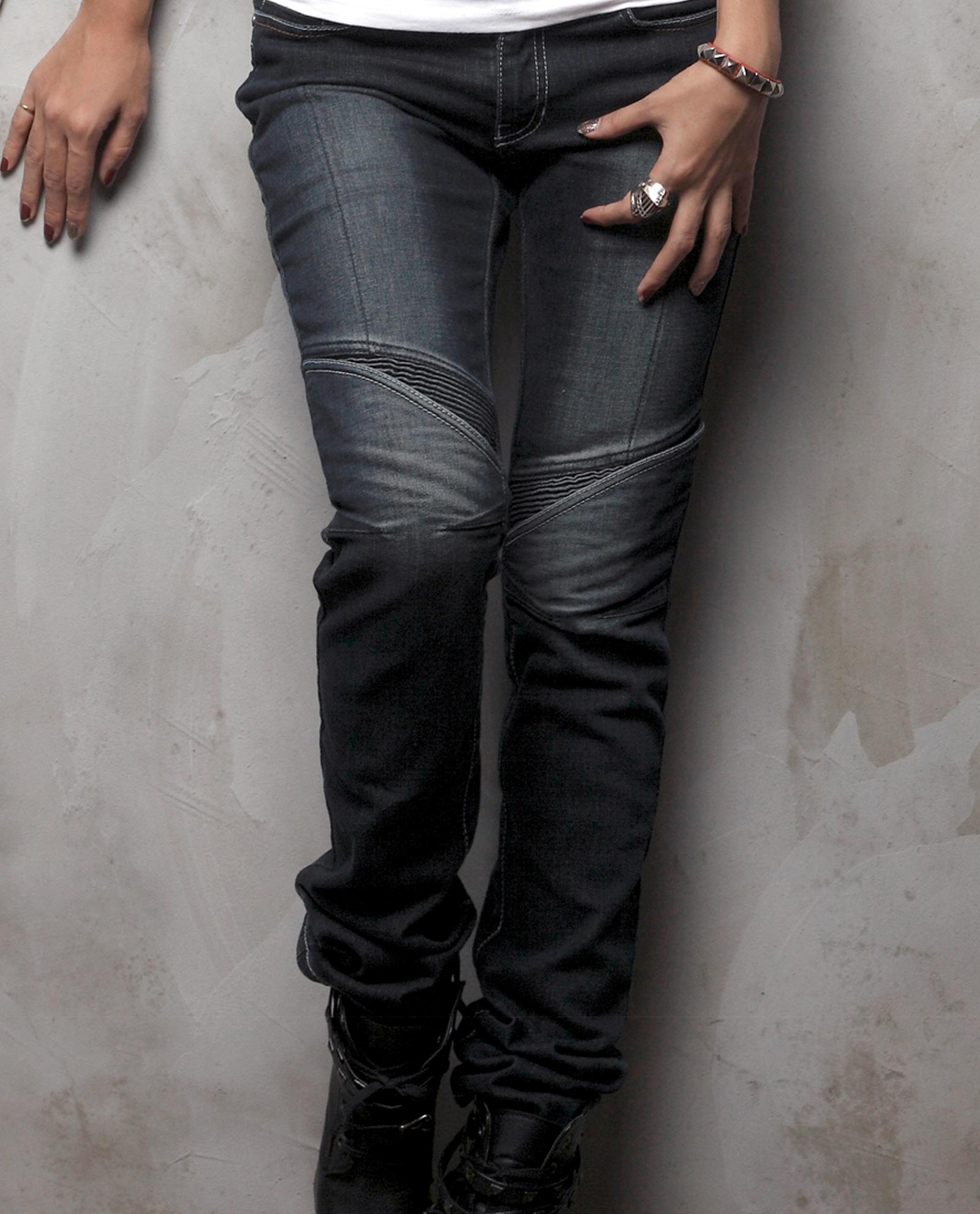 uglybros_aegis_k_womens_motorcycle_kevlar_jeans