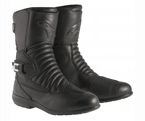 alpinestars_mono_fuse_gtx_motorcycle_boots_smallfeet