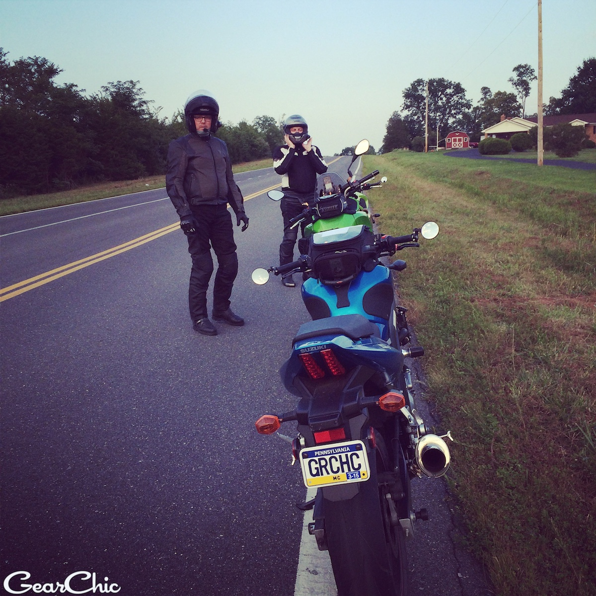 riding_with_friends 1