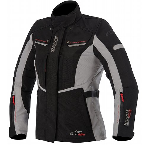 alpinestars_stella_bogota_waterproof_jacket