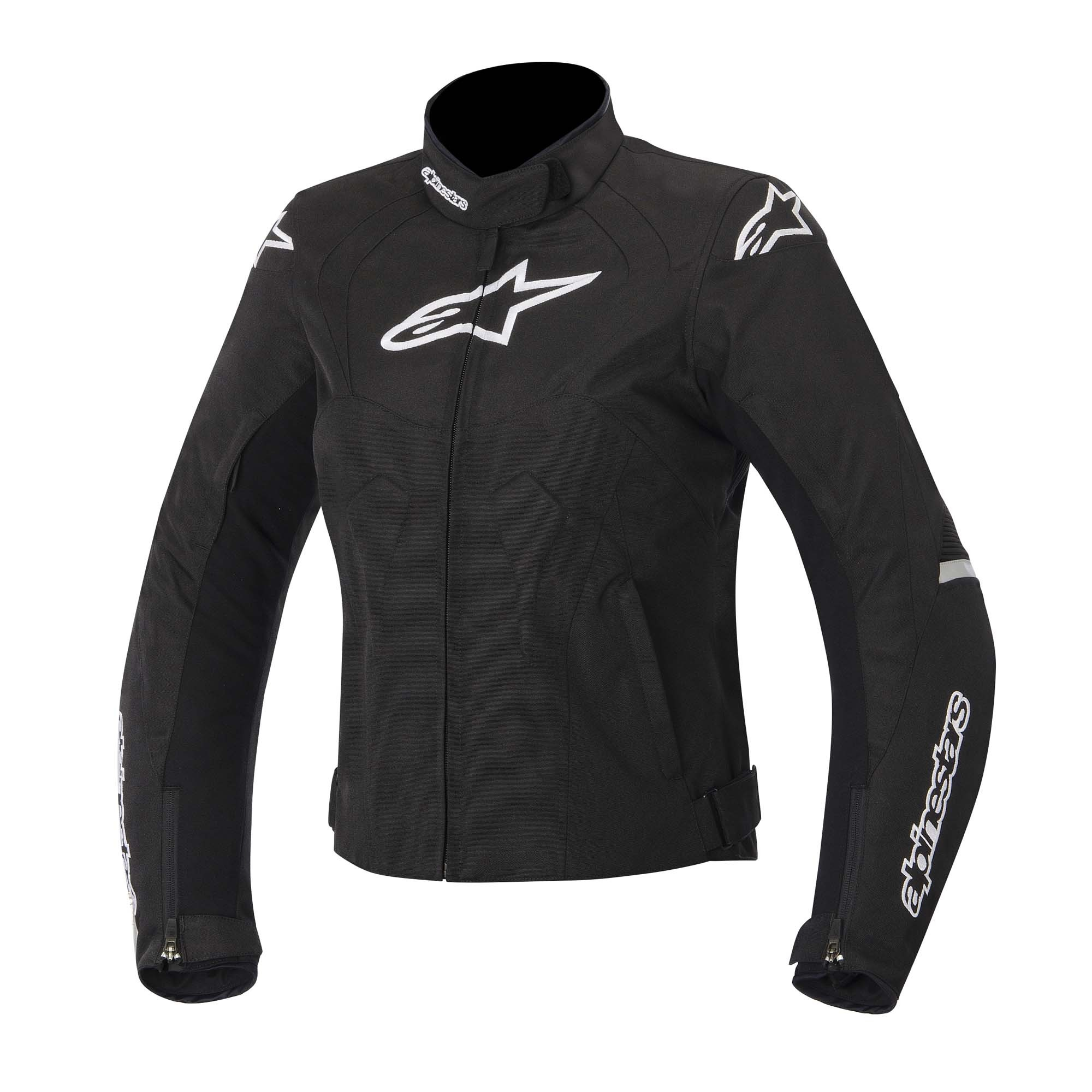 alpinestars_stella_tjaws_waterproof_jacket