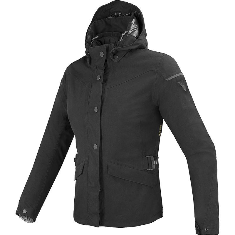dainese_elysee_waterproof_womens_jacket