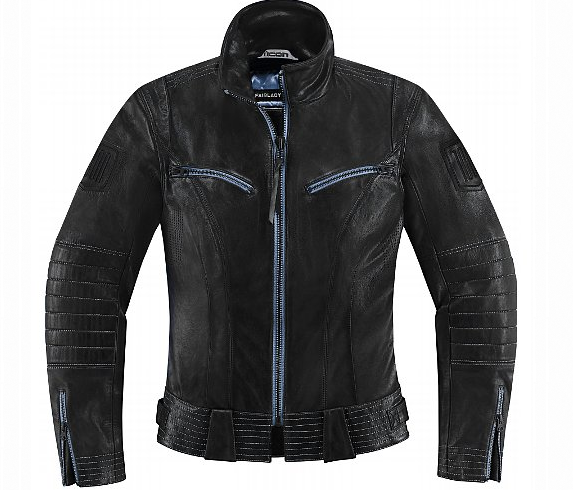 icon1000_womens_fairlady_leather_jacket