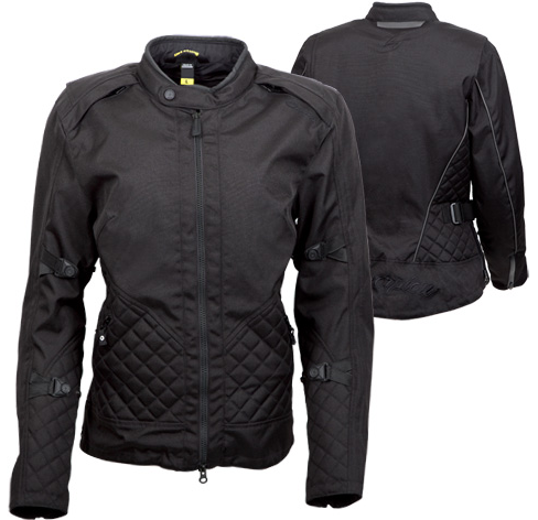 scorpion_dominion_waterproof_womens_jacket