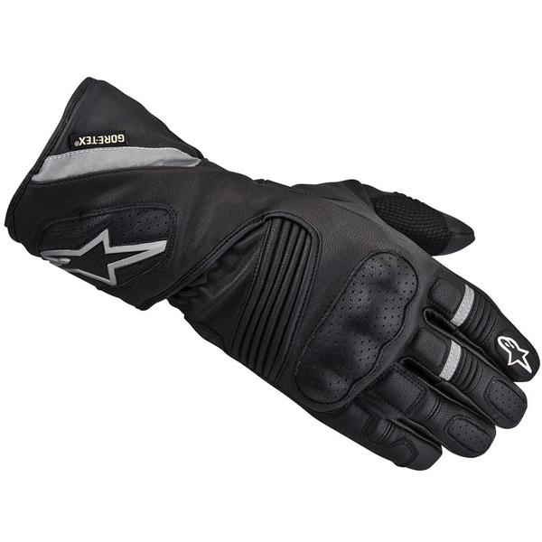 alpinestars_wr-3_goretex_womens_gloves