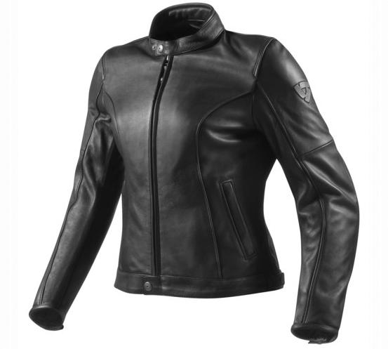 revit_roamer_ladies_leather_motorcycle_jacket