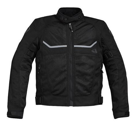revit_tornado_jacket