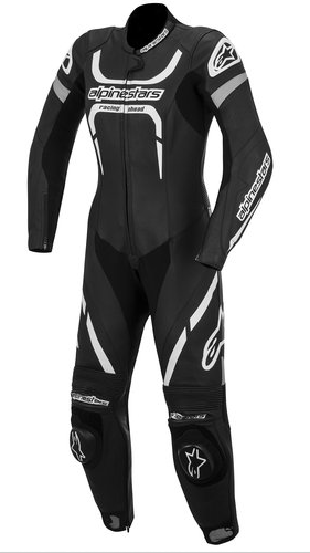 alpinestars_stella_motegi_leather_suit