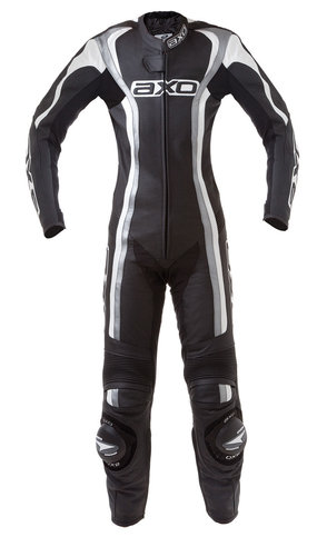axo_talon_race_suit