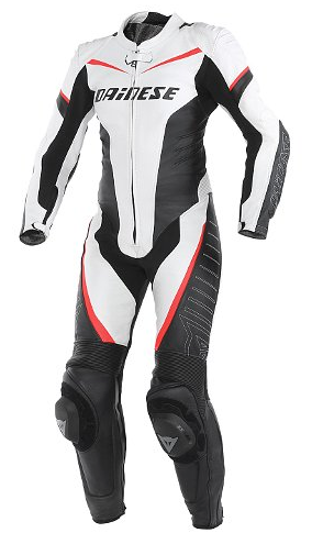 dainese_womens_racing_suit