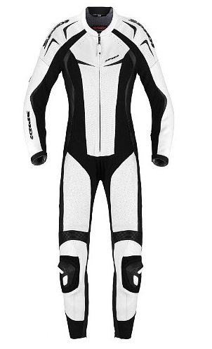 spidi_womens_mantis_track_wind_pro_race_suit